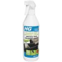 HG Intenzivní čistič zahradního nábytku 0,5l