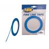 HPX Fine Line
