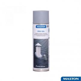 Maston Seal