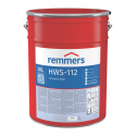 Remmers Hartwachs Siegel HWS112