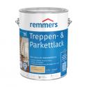 Remmers Treppen & Parkettlack 5,0L