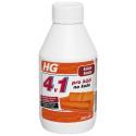 HG 4v1 pro kůži 250ml