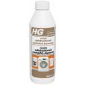 HG Rychloodstraňovač vodního kamene 0,5l