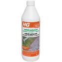 HG Odstraňovač zelených povlaků a mechů (koncentrát) 1l