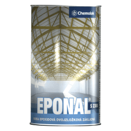 Eponal S2300