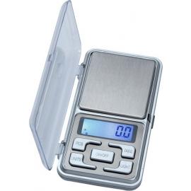 Kapesní váha