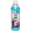 HG Čistič oken 0,5l