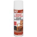 HG Restaurátor dřevěného zahradního nábytku 0,5l