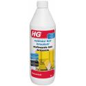 HG Super odmašťovač - natírání bez broušení 1l
