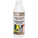 HG Odstraňovač vodního kamene pro espresso a kávovary 0,5l