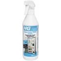 HG Hygienický čistič ledniček 0,5l