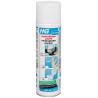 Rychle a efektivně neutralizuje pachy. Neparfémovaný. Neobsahuje freony a jiné škodlivé plyny.