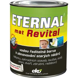 Eternal Revital