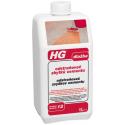 HG Odstraňovat zbytků cementu 1 l