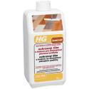 HG Ochranný film s leskem pro laminátové plovoucí podlahy 1 l