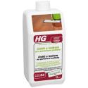 HG Čistič s leskem pro parketové podlahy 1 l