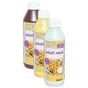 HG Včelí vosk 500ml