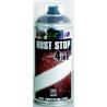 Přípravek Rust Stop 4 v 1 představuje aktivní ochranu proti korozi díky systému efektivní silné vrstvy nátěru – základ, ochrana proti korozi, barvivo a pojivo v jednom.