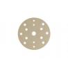 Brusný disk pro hrubé broušení