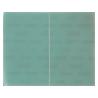 Jedno balení obsahuje 2 ks samostatných, oddělitelných brusných formátů.