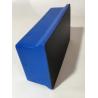 Ručbí blok pro formáty 130 x 85 mm