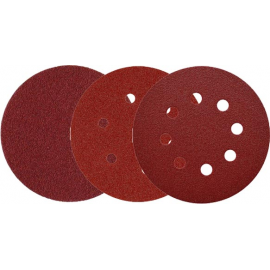Brusný disk