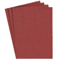 Brusný papír Klingspor PL28C 230mm x 280mm