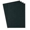 Brusný papír voděodolný, vhodný pro broušení barev