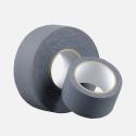 Kobercová páska, lemovka, šedá 48mm x 10m