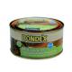 Bondex HolzWachs