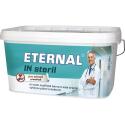 Austis Eternal IN Steril 1kg