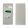 Leštící pad pro ruční zapracování pigmentů a olejů