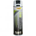 Colormark Značkovací sprej ECOMARKER křída bílá 750 ml