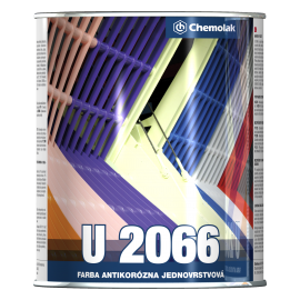 U2066