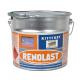 Renolast