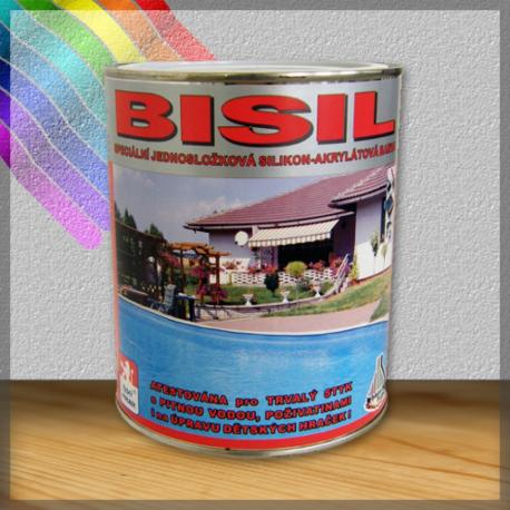Biopol Bisil