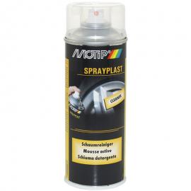 Motip Spray Plast čistič