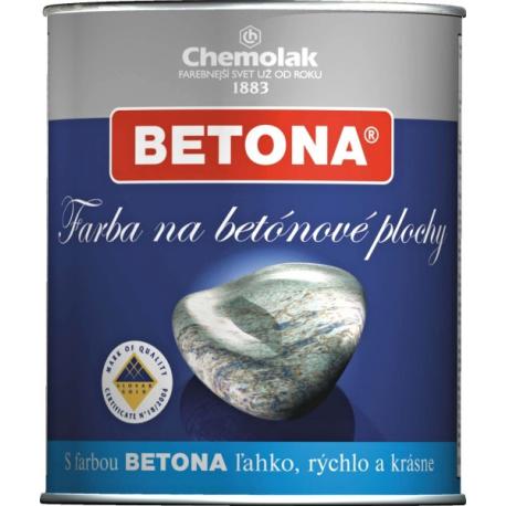 Betona