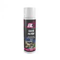 BL6 čistič PU pěny 500 ml