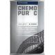 Chemopur G