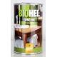 Biohel tungový olej