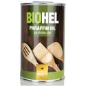BIOHEL Parafínový olej 1,0l