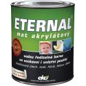 Austis Eternal mat akrylátový 0,7 kg