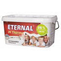 Austis Eternal IN THERMO 4 kg