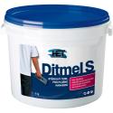 Het Ditmel S disperzní tmel pro interiéry 15+3 kg