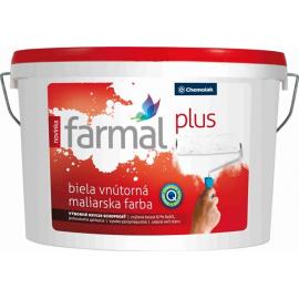 Farmal Plus