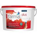 V2073 Farmal Plus