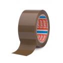 TESA 4280 balící páska standard 66m