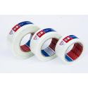 TESA 60099 Sklolaminátová samolepicí páska (sádrokartonářská)