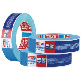 Tesa 4435